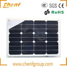 China Best Price Wholesale Flexible Solar Cells Panels