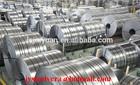 c75 DIN1.1248 tempered spring steel strip