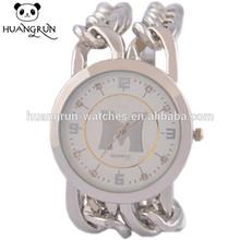 2014 teenage fashion watch best quartz watch japan movt water resistant