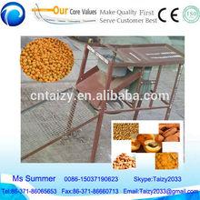 Pitting machine/Fruit pitter/Fruit pitting machine 86-15037190623