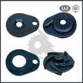 fabricante de material de acero inoxidable agua de pozo profundo bomba de piezas