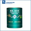TWY-230 Overstrength Elastomeric waterproof roof coating