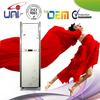 ac air conditioner 18000btu-4000btu electra air condition units carrier