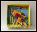 la magia de bala de paintball pistola de juguete