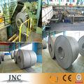Preço de alta qualidade laminados a quente para petroquímico equipamentos a partir de alibaba china