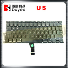 wholesale brand new keyboard for macbook air a1466 laptop