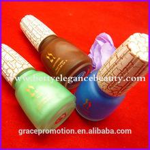 Grietas esmalte de uñas / Nail Polish / Cracking Nail polaco BEB-N64