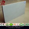 高品質標準サイズ軽量防水石膏乾式壁のボード