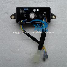 generator spare parts 2KW AVR
