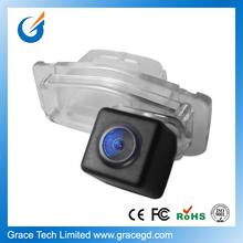 HD CCD car reverse camera for honda civic