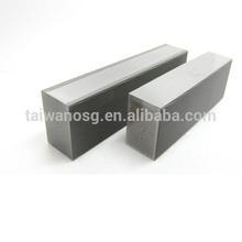 OSG Taiwan Mold steel Thread rolling die plate