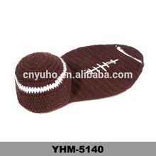 New Born Baby Hats and Cap Designer Gift Handmade Cap