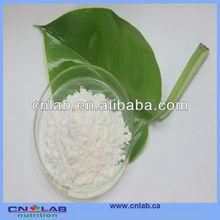 verde glucosamina per la vendita
