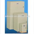 Elektro-schaltkasten mit verschiedenen größen