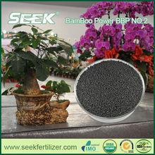 SEEK garden fertilizer from China/organic fertilizer made in china