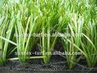 Cheap TenCate Thiolon artificial grass