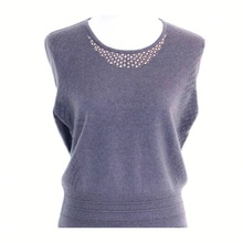 lady sweater women's clothing sex clothing