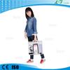 LTEC600P Multifunction portable anesthesia machine price