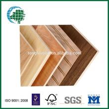 HOT SELLING!!!laminated plywood beams