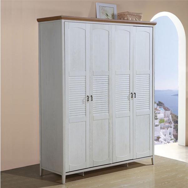 Meubles de maison chambre armoire conception pas cher for Placard chambre pas cher