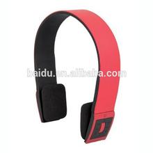 Universal Bluetooth Headset Wireless Stereo small size bluetooth headset