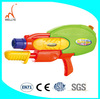 Hot sell soap bubble water gun animal shape water gun toys fire water gun new product