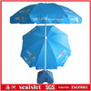 Custom printing promotional beach umbrella, cheap umbrella, umbrella beach