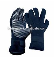 Neoprene Fishing Glove