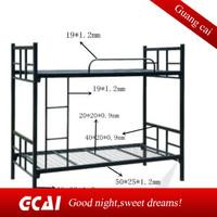 modern wholesale beds china bedroom sets