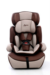 safety baby car seat YB704A approved with ECE R44/04 isofix