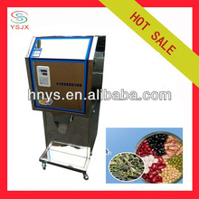 Weighing peanut filling machine for rice/ bean/ wheat