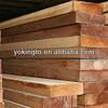 Hemlock lumber sawn timber price