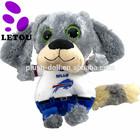 Popular Hot Custom Made Stuffed Animals With Big Eyes
