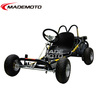 2014 new china made eec road legal go kart GC1687