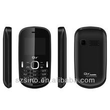 ZHH10 Hot free shipping cheap mobile phones dual sim mobile phone china