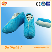 Surgical footwear for medical uses A