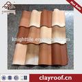 techo de la casa de los materiales de la cubierta del fabricante en china