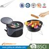 Promotion picnic camping cheap barbeques for sale