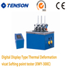 XWY-300C Thermal Deformation and Vicat Softening Point Tester