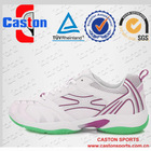 Latest design sports shoes