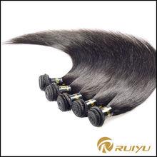 high quality buy direct from china factory brazilian peruvian indian malaysian virgin hair
