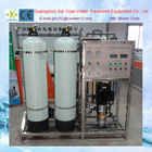 Full Automatic KYRO-750 water reverse osmosis systems