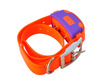 Waterproof Wireless Bluetooth Dog Training Vibration Shock Collar works with iPhone, iPad, iPod 5G Samsung S3/S4 Android 4.2