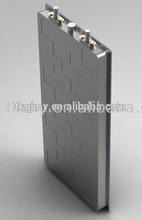 Tiankang Lithium titanate battery 2.4V 15Ah
