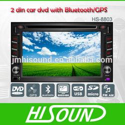 autoradio touch screen 2 din car dvd players gps