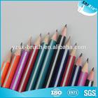 kids colorful eco friendly color pencil set