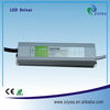 12v 40w led driver with 2 years warranty
