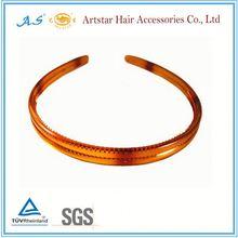 ARTSTAR mini hair band