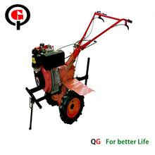 Populaires 5.4hp équipements agricoles outil de jardin cultivateur jardin