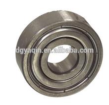 9*30*10 mm 639ZZ home appliance ball bearing S639zz